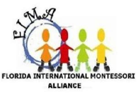 Essay on Normalization Through Montessori Method Major Tests